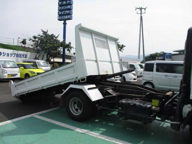 「その他」「エルフトラック」「トラック」「宮城県」の中古車16