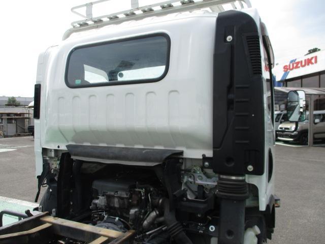 「その他」「エルフトラック」「トラック」「宮城県」の中古車21