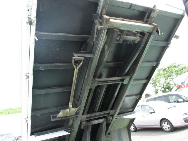 「その他」「エルフトラック」「トラック」「宮城県」の中古車25