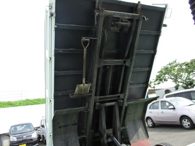 「その他」「エルフトラック」「トラック」「宮城県」の中古車26
