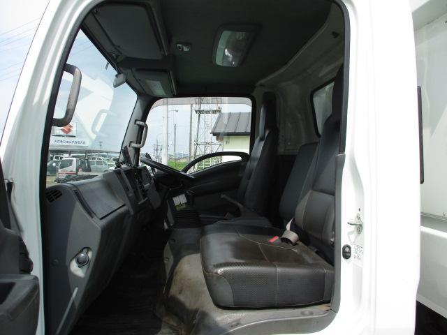 「その他」「エルフトラック」「トラック」「宮城県」の中古車30