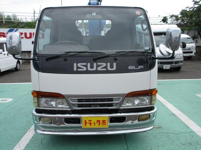 「その他」「エルフトラック」「トラック」「宮城県」の中古車13