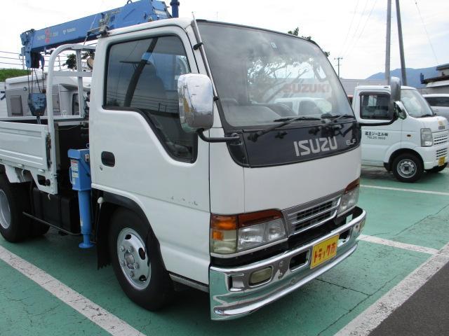 「その他」「エルフトラック」「トラック」「宮城県」の中古車14