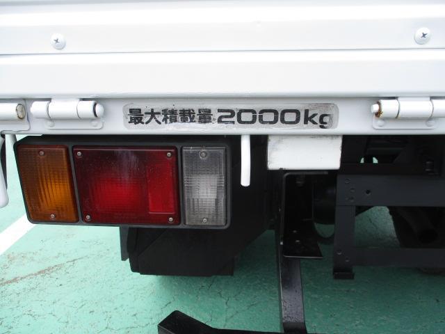 「その他」「エルフトラック」「トラック」「宮城県」の中古車17