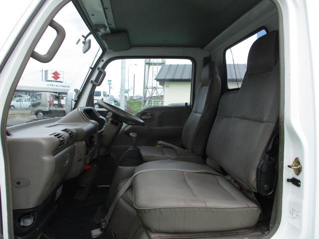 「その他」「エルフトラック」「トラック」「宮城県」の中古車22