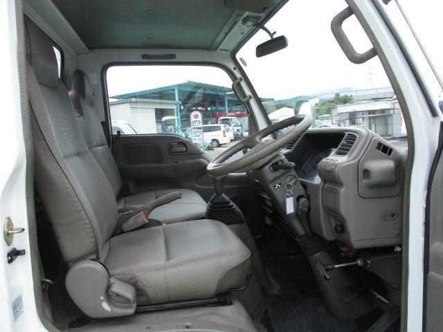「その他」「エルフトラック」「トラック」「宮城県」の中古車23