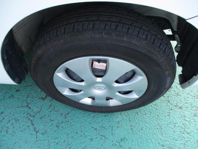 「マツダ」「AZ-ワゴン」「コンパクトカー」「宮城県」の中古車31