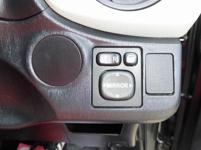 F 4WD(11枚目)
