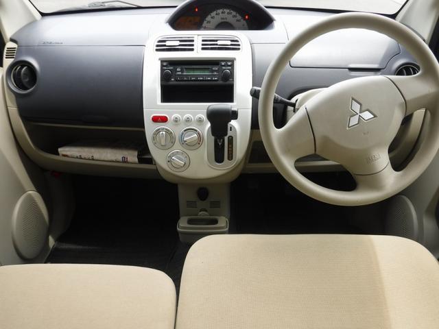 G 4WD ベンチシート キーレス(9枚目)