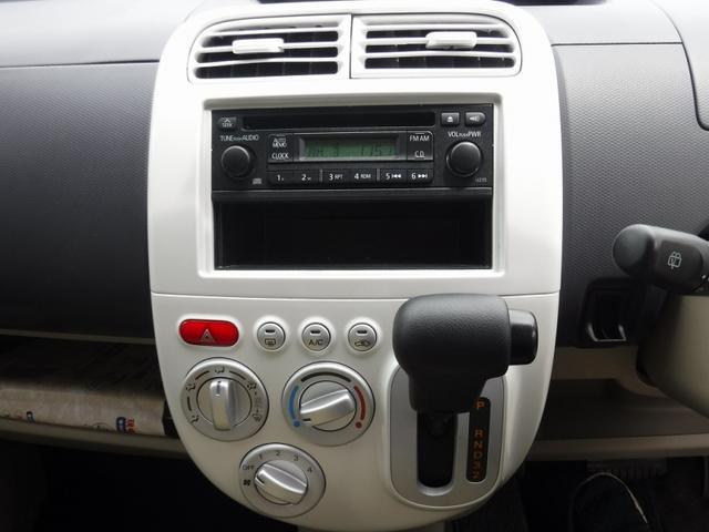 G 4WD ベンチシート キーレス(10枚目)