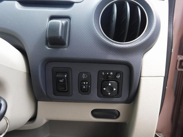 G 4WD ベンチシート キーレス(11枚目)