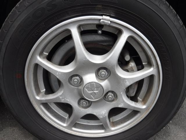 G 4WD ベンチシート キーレス(15枚目)