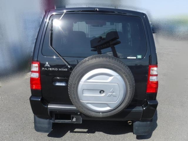 VR 4WD(6枚目)