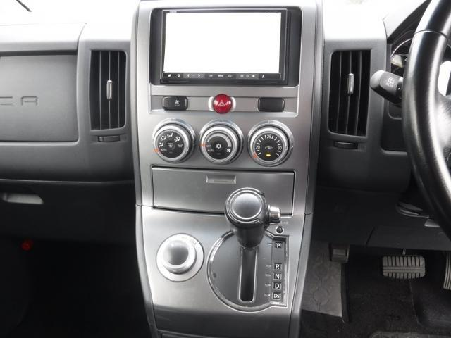 G パワーパッケージ 4WD 8人乗り(18枚目)