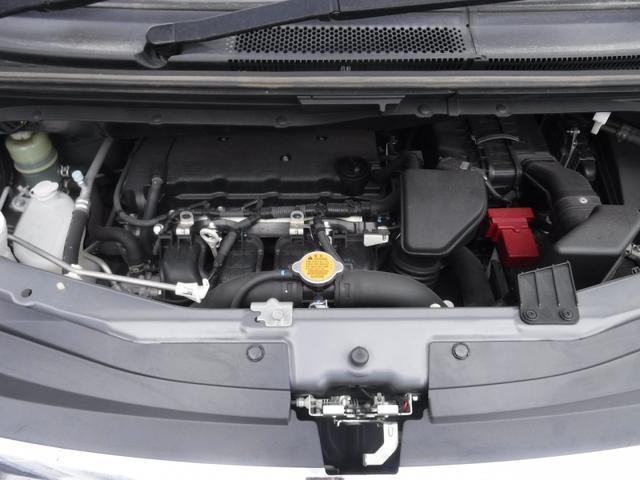 G パワーパッケージ 4WD 8人乗り(19枚目)