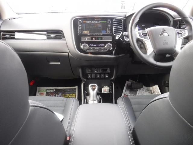 Gプラスパッケージ 4WD(7枚目)