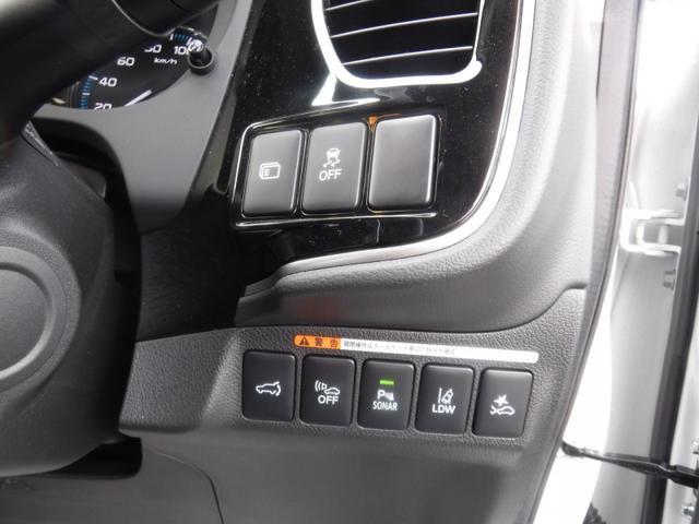 Gプラスパッケージ 4WD(11枚目)