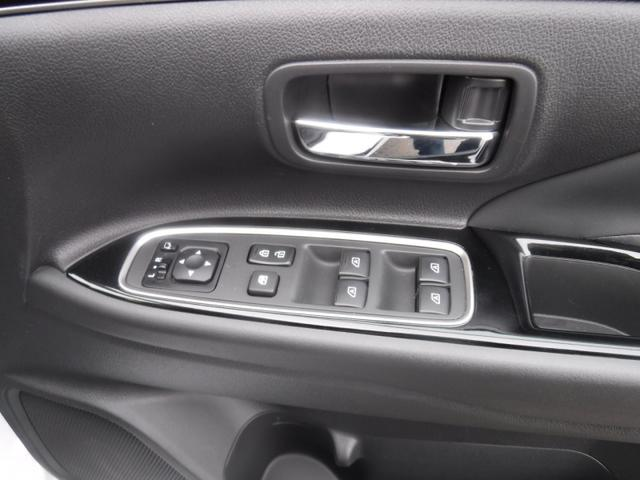 Gプラスパッケージ 4WD(13枚目)