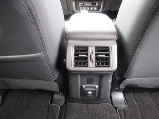 Gプラスパッケージ 4WD(14枚目)