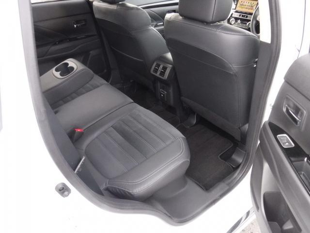 Gプラスパッケージ 4WD(15枚目)
