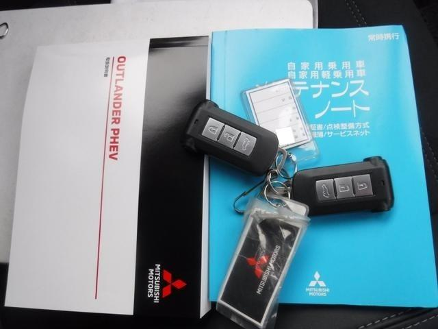 Gプラスパッケージ 4WD(20枚目)