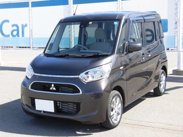「三菱」「eKスペース」「コンパクトカー」「青森県」の中古車2