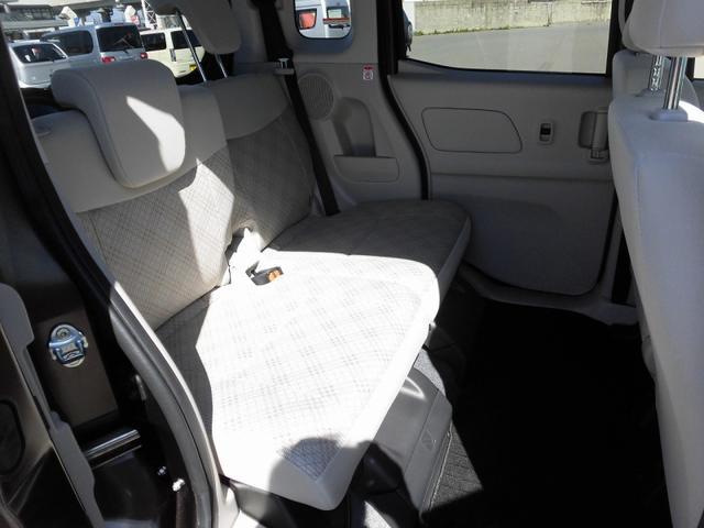 「三菱」「eKスペース」「コンパクトカー」「青森県」の中古車14