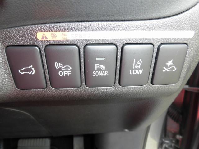 Gプラスパッケージ 4WD 全周囲カメラ シートヒーター(14枚目)