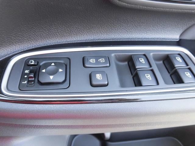 Gプラスパッケージ 4WD 全周囲カメラ シートヒーター(15枚目)