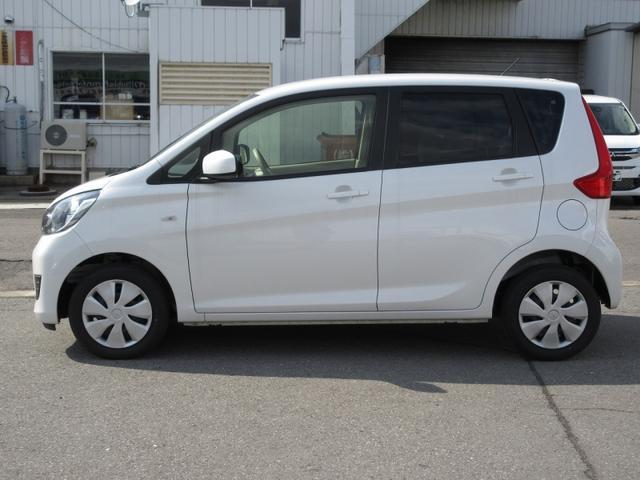 「三菱」「eKワゴン」「コンパクトカー」「青森県」の中古車6