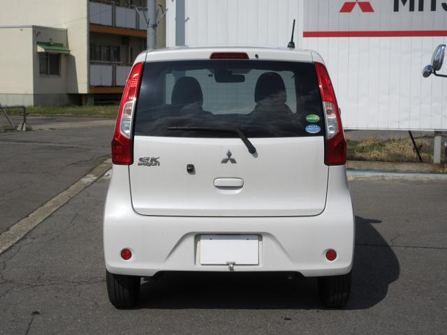 「三菱」「eKワゴン」「コンパクトカー」「青森県」の中古車17