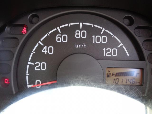 KCエアコン・パワステ 4WD(18枚目)