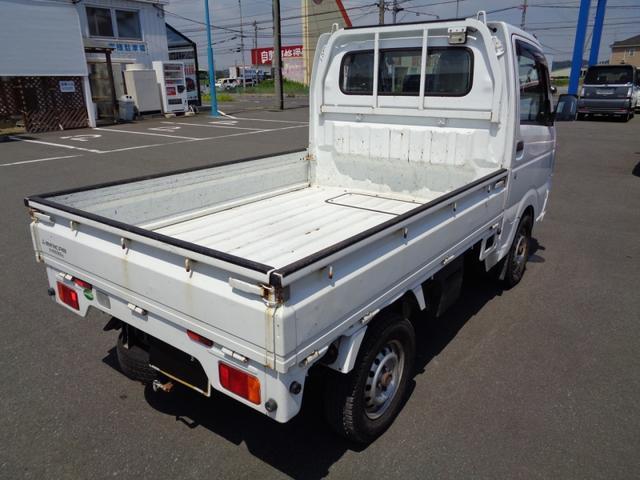 みのり 4WD(5枚目)