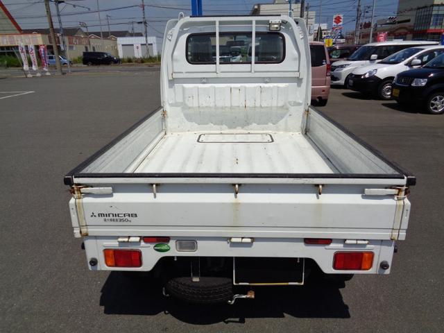 みのり 4WD(6枚目)