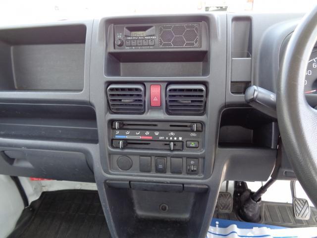 みのり 4WD(12枚目)
