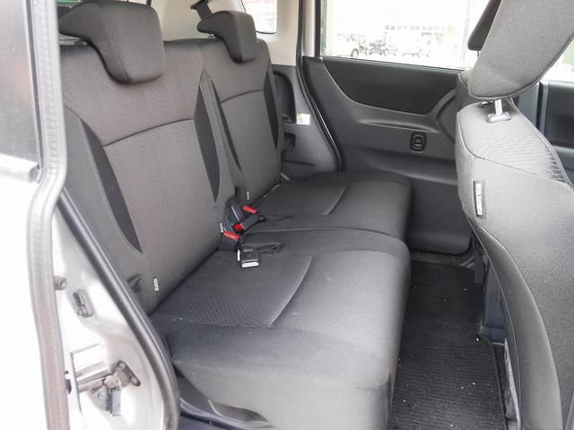 三菱 デリカD:2 S 4WD 両側パワースライドドア