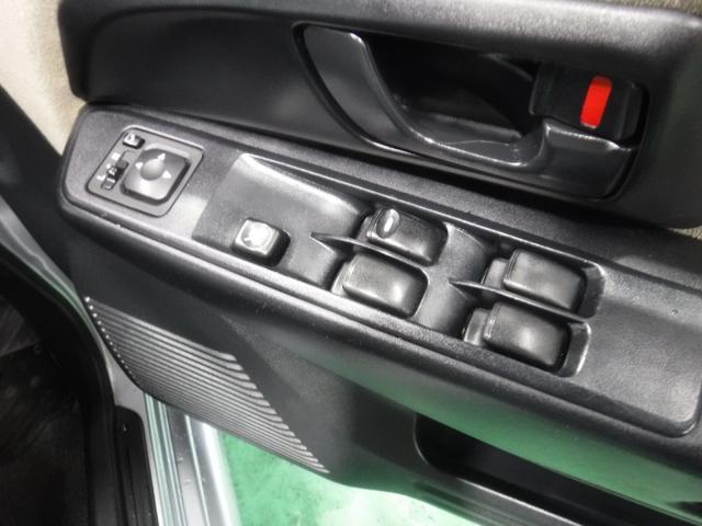 アクティブフィールドエディション1.8 4WD(12枚目)
