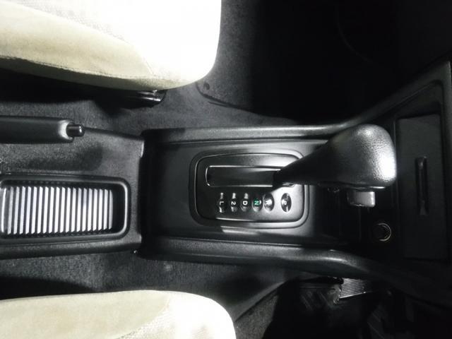 アクティブフィールドエディション1.8 4WD(14枚目)