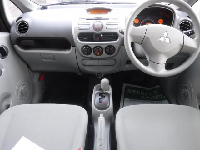ブルームエディション 4WD スマートキー CD 電格ミラー 運・助手席エアバッグ(11枚目)