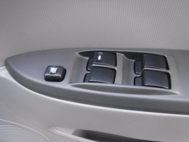 ブルームエディション 4WD スマートキー CD 電格ミラー 運・助手席エアバッグ(12枚目)