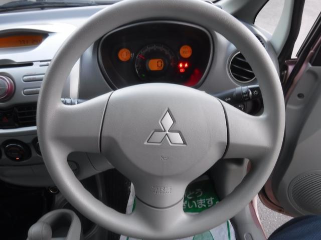 ブルームエディション 4WD スマートキー CD 電格ミラー 運・助手席エアバッグ(16枚目)