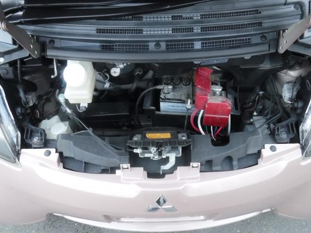 ブルームエディション 4WD スマートキー CD 電格ミラー 運・助手席エアバッグ(17枚目)