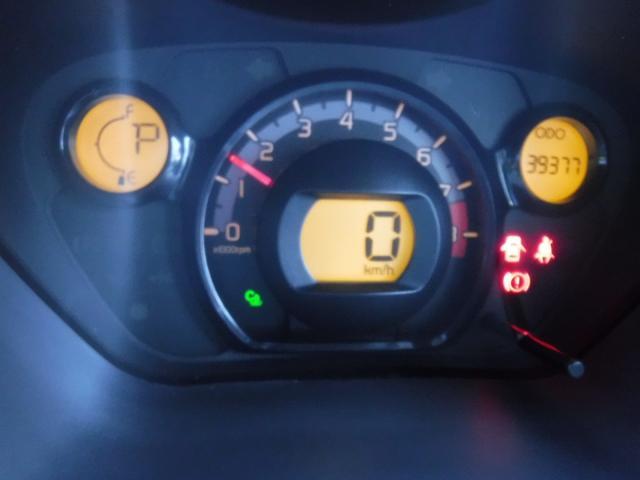 ブルームエディション 4WD スマートキー CD 電格ミラー 運・助手席エアバッグ(19枚目)