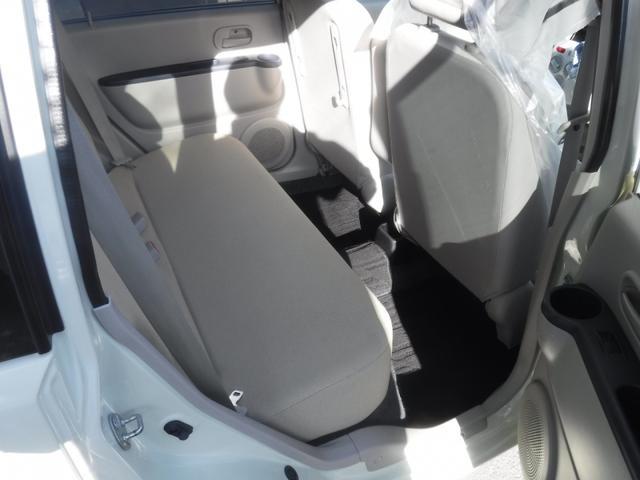 「三菱」「eKワゴン」「コンパクトカー」「青森県」の中古車10