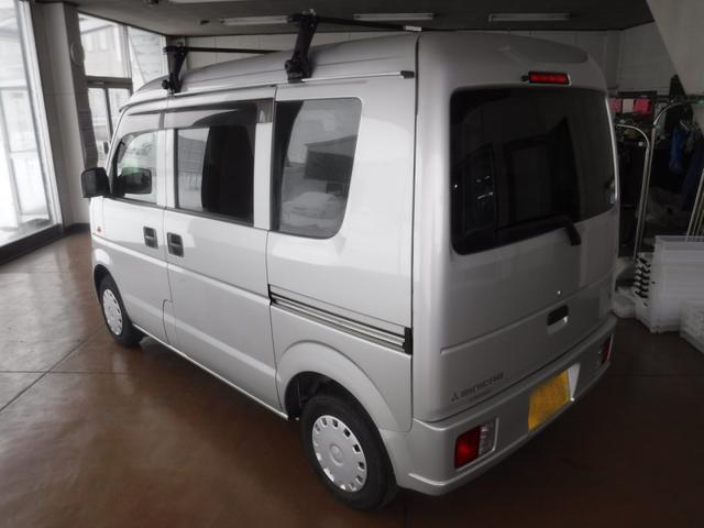 「三菱」「ミニキャブバン」「軽自動車」「青森県」の中古車9