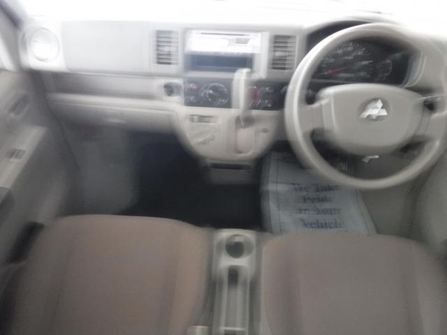 「三菱」「ミニキャブバン」「軽自動車」「青森県」の中古車10