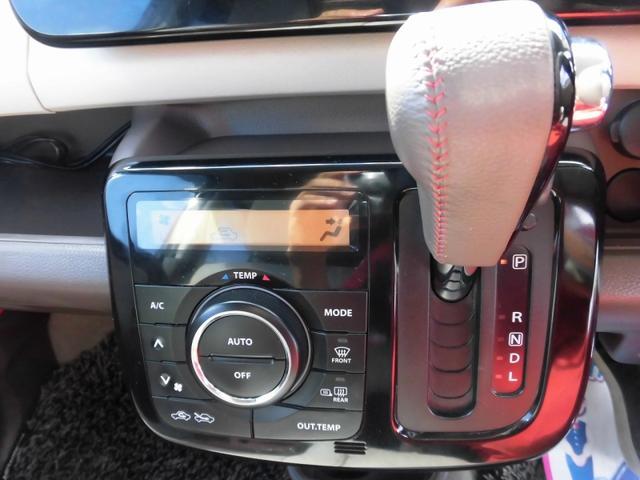 スズキ MRワゴンWit XS 4WD