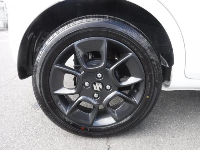 「スズキ」「イグニス」「SUV・クロカン」「青森県」の中古車19