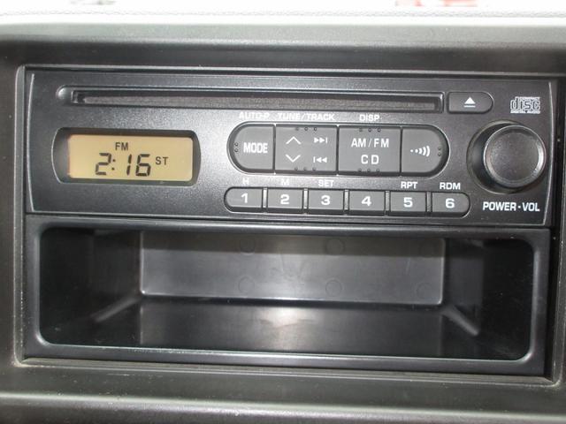 クルーズ 4WD 両側スライドドア キーレス AW 電動格納ミラー(7枚目)
