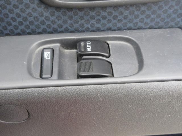 クルーズ 4WD 両側スライドドア キーレス AW 電動格納ミラー(12枚目)
